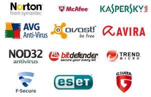TIPS4COMPUTER: Why We Need Update Anti-virus