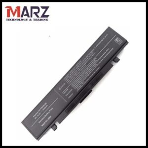 BATTERY SAMSUNG R780 R519 R465H