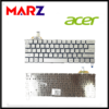 Acer Aspire S7 Laptop Keyboard with Backlit