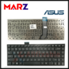 Asus K451 Laptop Keyboard