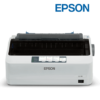 Epson LQ-310 Narrow Carriage Impact Dot Matrix Printer