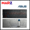 Asus A556U Laptop Keyboard