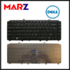 Dell PP28L Laptop Keyboard